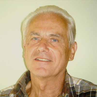 Dr. med. Wolfgang Komorzynksi