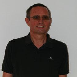 Hans von Gynz Rebowski